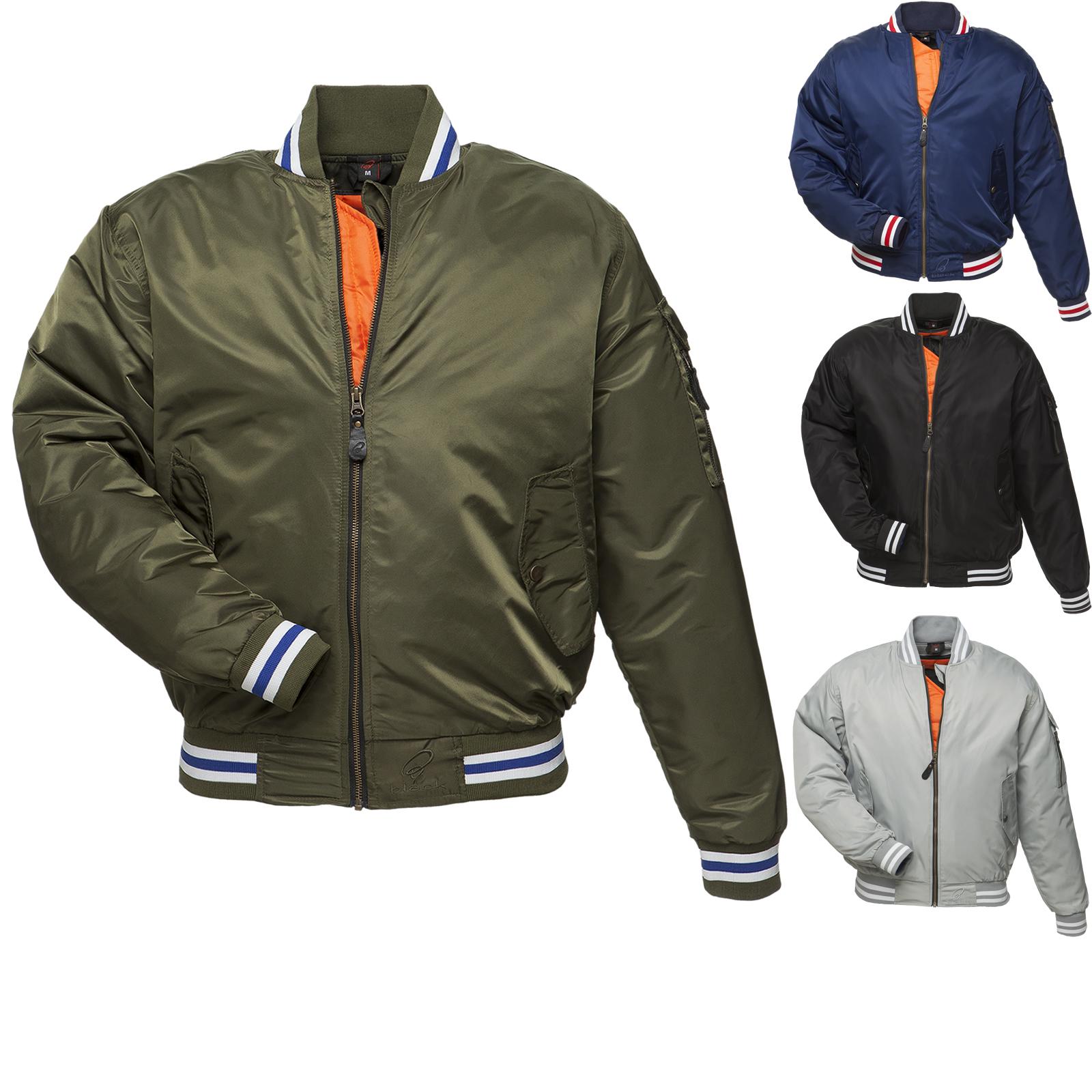 Motorbike Jacket should be £94.99 - £34.42 @ Ghost Bikes