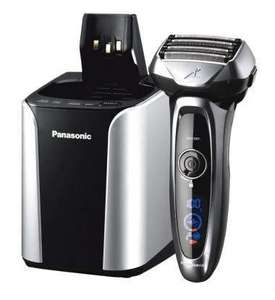 Panasonic ES-LV95 Arc5 Wet & Dry 5-Blade with Cleaning System £129.99 @ Savers