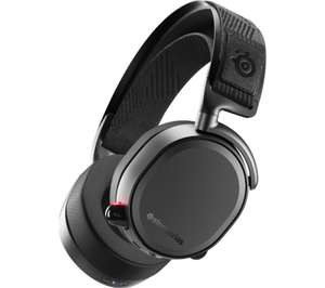 STEELSERIES Arctis Pro Wireless 7.1 Gaming Headset £199 @ Currys