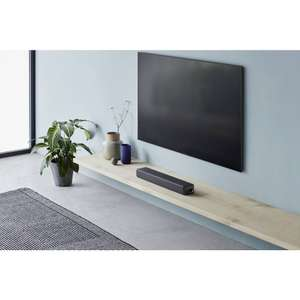 SONY HT-SF200 2.1 All-in-One Sound Bar £119.00 @ Currys - was £199.99