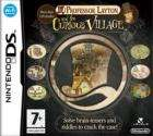 Professor Layton DS In Stock - £29 @ John Lewis + Various stores