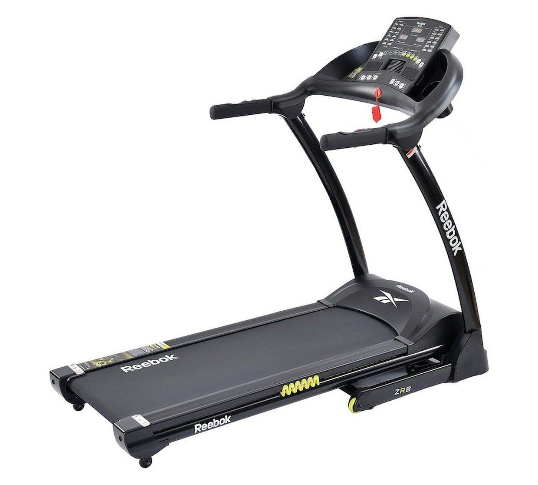 Reebok Zr8 Treadmill Argos £399.99
