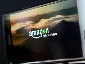 Free £5 Amazon voucher for Prime customers - eligible accounts only