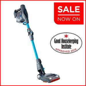 SHARK IF200UK Cordless with DuoClean - £178.00 @ Shark, Amazon, AO.com & Currys (further deals in thread)