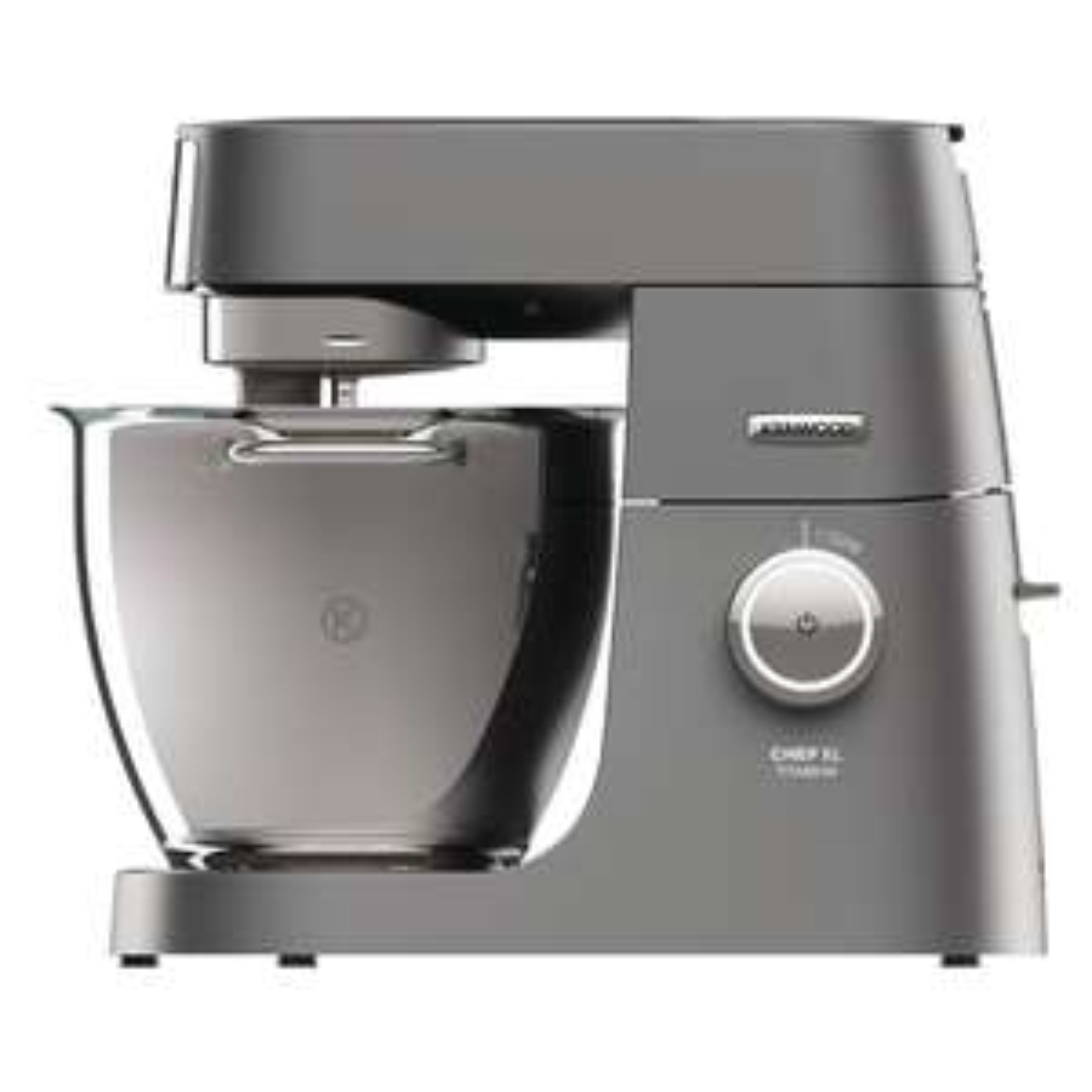 Kenwood KVL8300S mixer - smashing the black friday deals - £339.79 @ Nisbets