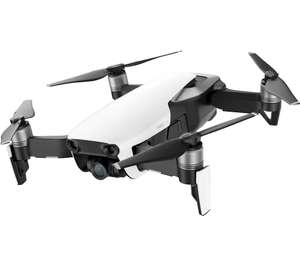 DJI Mavic Air Fly More Combo - £769 @ Currys