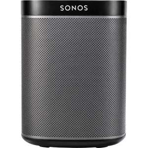 Sonos play:1 £123.25 @ Peter Tyson outlet eBay