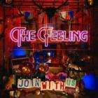 The Feeling - Join With Us CD £3.99 + Free Delivery/Quidco @ HMV