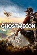 Tom Clancy's Ghost Recon® Wildlands Xbox One - £12 with Gold @ Microsoft Store