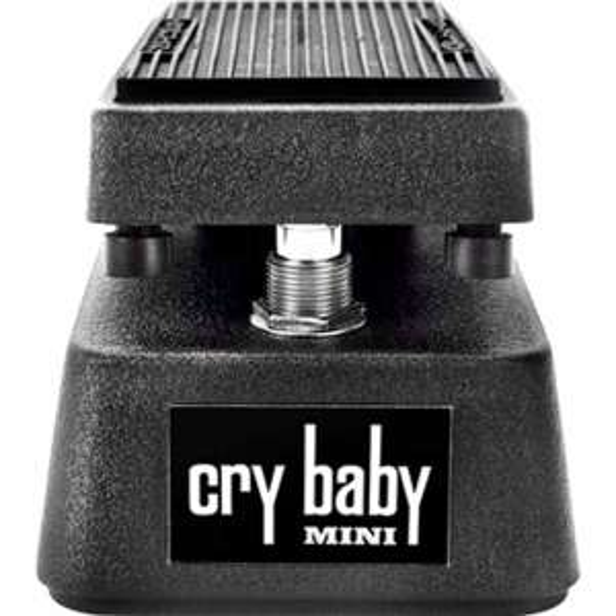 Jim Dunlop Crybaby Mini Wah Pedal - £89 @ Dawsons Music