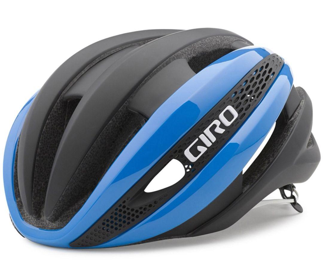 Giro Synthe Helmet 2016 £80 @ Sigma Sports