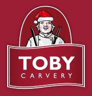 Toby Carvery - Sign up, choose a DOB and get £10 off a £20 spend.