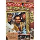 Only Fools and Horses: The Complete Collection R1 £99.47 @ AmazonUS