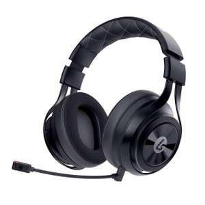 LucidSound LS35X XBox Wireless Headset for £135.48 from Amazon