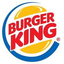 Burger King In App Deals (eg. 50p For Chips)