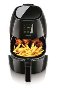 Philips HD9240/90 Avance Collection Airfryer, 2100 W - Extra-Large   £119.99   @ Amazon
