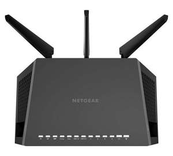 Netgear D7000 / AC1900 Nighthawk Modem Router - £99.99  - Argos / Amazon / PC World