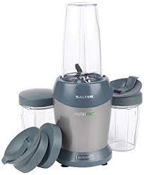 Salter Nutri Pro Super Charged Blender - £30 @ The Works