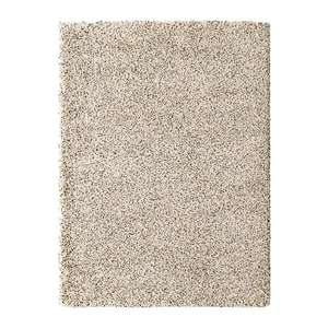 IKEA VINDUM rug - now £49 on sale (from £80) instore @ IKEA (London)