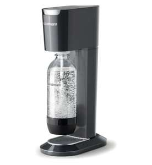 SodaStream Genesis sparkling water maker - £40 @ Boots