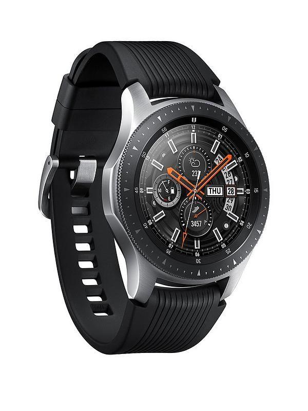Samsung Galaxy Smart watch 46mm £290