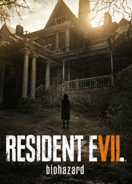 Resident Evil 7 PC (Steam) £7.03 Instant Gaming