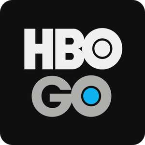 HBO GO - 2 months FREE - Extra free month for new users via Paypal Link - Poland VPN needed