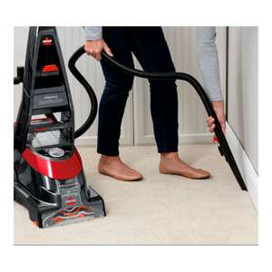 High Quality Carpet Cleaner, Cheap! Bissell Stain Pro Q6 Carpet Cleaner + Free Delivery+ Free Bottle of Cleaner £159.99 freeNET Electrical