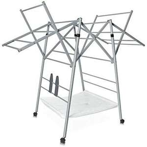 Addis Superdry Airer - £22.40 @ Amazon