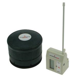 Sonic Watchman Oil Tank Monitor - £59.95 @ Boilerjuice
