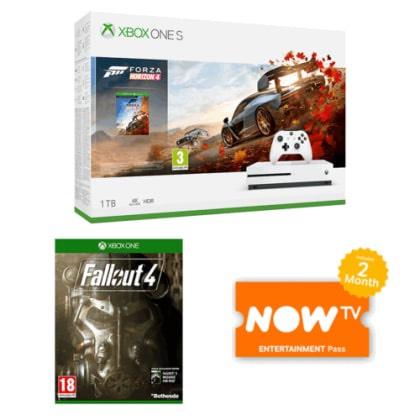 Xbox One S Deals Cheap Price Best Sale In Uk Hotukdeals