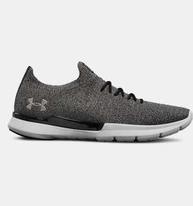 Under Armour Slingwrap Phase trainers - £59.97 @ Under Armour - free shipping