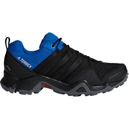 Men's adidas Terrex AX2R GTX Shoes, £49.97 @ Wiggle with code