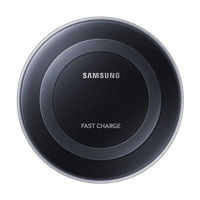 Samsung Adaptive Fast Wireless Charging Pad - £9.99 - Ebay hirix_international