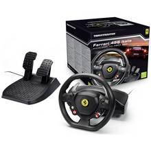 hrustmaster T80 Ferrari 488 GTB Edn Racing Wheel for PS4 £79.99 @ Argos