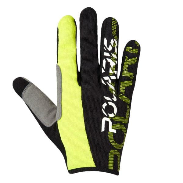 Winter cycling gear on sale e.g. Am Defy MTB Gloves - £3 @ Polaris Bikewear (£4.50 delivery)