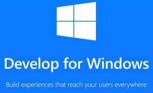 Windows Developer Account Free for Lifetime Usually £12