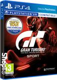 Gran Turismo Sport PS4 - £13.85 Delivered @ Shopto