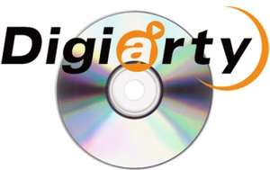 3 FREE Digiarty commercial software giveaways for a limited time - WinX DVD Ripper Platinum, VideoProc & WinX DVD Copy Pro