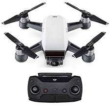 DJI Discounts/Sale Now On