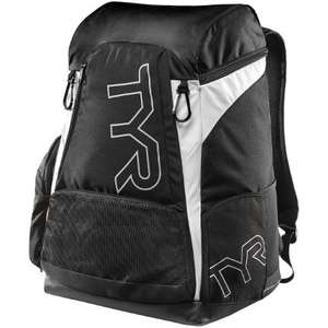 TYR Alliance 45L Backpack £31.49 delivered at Wiggle - Loads of Colours