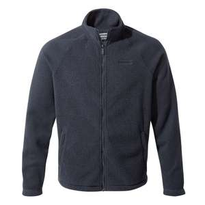 MACKAY JACKET - BLUE NAVY               Available sizes S, M ,L £12.50 + £3.95 del at Craghoppers