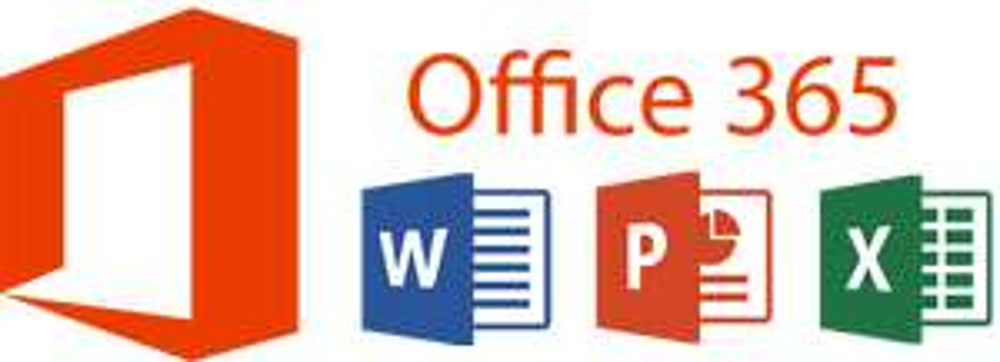 Free 12 Month Subscription to Office 365 Enterprise E3 Developer @ Microsoft (Developer)