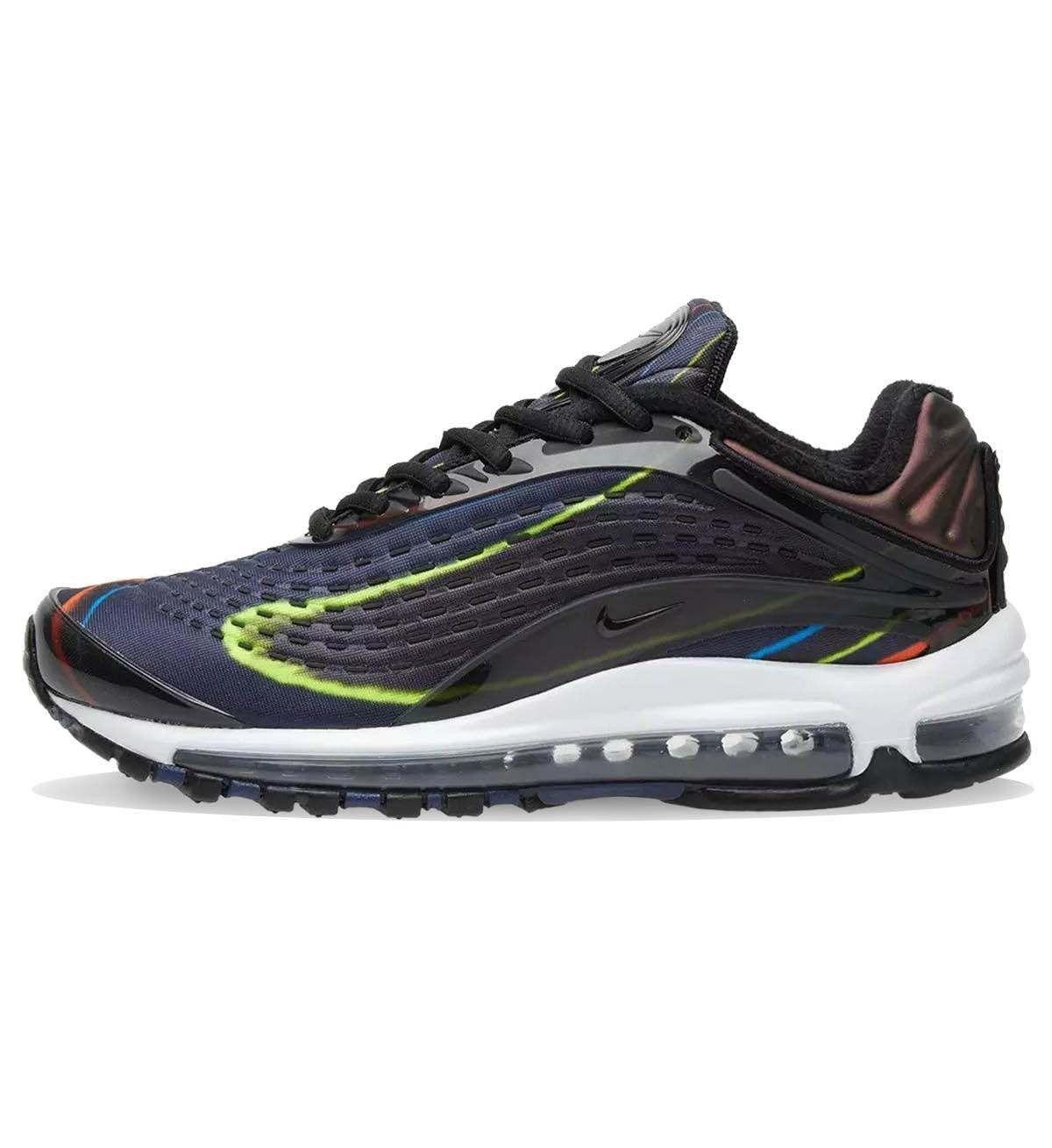Nike Air Max Deluxe £79.19 + £2.99 p&p