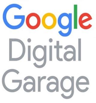Free digital skills courses from Google @ Google Digital ...