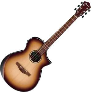 Ibanez AEW Series AEWC300-NNB Electro Acoustic Guitar £279 delivered @ richTONE