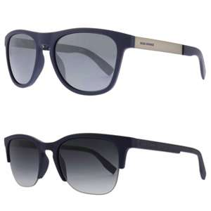 20% off sunglasses with the code @ Eyewearbrands - EG ​Boss Oran​ge BO0270/S £25.60​ - Free delivery (See OP)