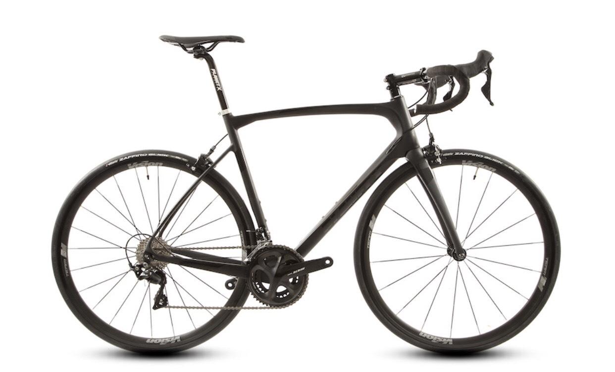 Planet X Pro Carbon EVO Shimano R7000 Carbon Road Bike £900 @ Planet X