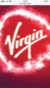Virgin media retentions deal - vivid 200mb, phone and full house tv plus movies £49 p/m