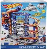 Hot Wheels Super Ultimate Garage £89.99 - instore @ Lidl (Hainault)